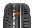 NEXEN N-BLUE 205/65 R16 95 H HD DOT 2012