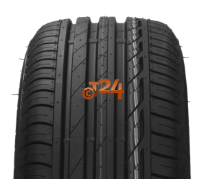 Pneu 245/55 R17 102W Bridgestone T001 pas cher