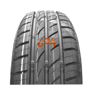 Pneu 185/70 R13 86T Viking City-2 pas cher