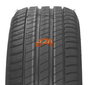 205/55 R19 97V XL Michelin Prima3