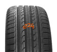 GOODYEAR EFFIGR 275/50 R21 113V XL - C, B, 1, 70dB
