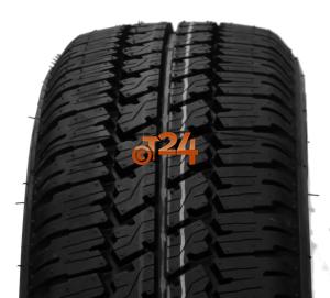 Pneu 265/55 R19 109V Bridgestone D pas cher