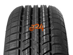 Pneu 175/80 R14 88T Bridgestone B330ev pas cher