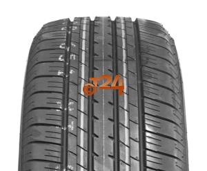 Pneu 235/65 R18 106V Bridgestone Hl-33 pas cher