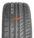 GTRADIAL GT UHP1 205/50 R16 91 W XL - F, B, 2, 72dB