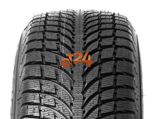 Pneu 265/45 R21 104V Michelin Latal2 pas cher