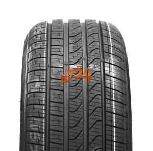 Pneu 285/40 R19 103V Pirelli P7-As pas cher