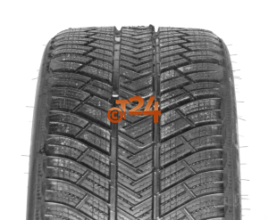 Pneu 295/30 R20 101W XL Michelin P-Alp4 pas cher