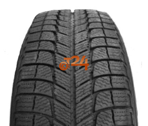 Pneu 225/50 R18 99H XL Michelin X-Ice3 pas cher