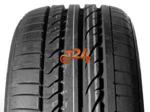 Pneu 215/40 R18 85Y Bridgestone Re050a pas cher