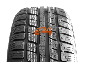 Pneu 235/50 R18 101W XL Interstate Iwt-3d pas cher