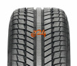 SYRON    EVER+  195/65 R14 89 H