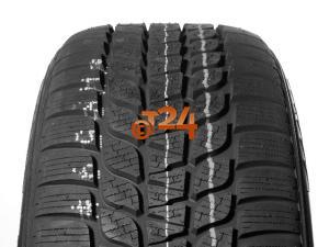 Pneu 225/60 R16 98H Bridgestone Lm-25 pas cher