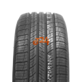 HANKOOK RA33 275/65 R17 115H - C, B, 2, 70dB DOT 2014