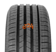 APOLLO   ALN-4G 205/60 R15 91 H  - C, B, 2, 70dB
