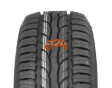 SAVA     INT-HP 175/65 R14 82 H - F, C, 2, 68dB