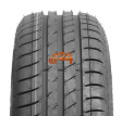 VREDEST. T-TRA2 145/70 R13 71 T - E, B, 2, 70dB