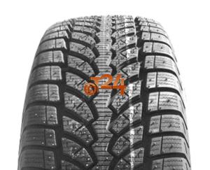 Pneu 275/60 R18 113H Bridgestone Lm-80e pas cher