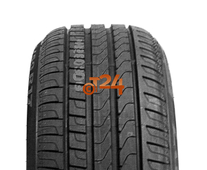 225/45 R17 91Y Pirelli P7blue