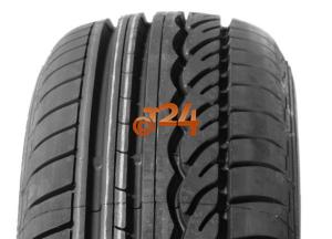 Pneu 245/40 ZR18 93Y Dunlop Sp-01 pas cher