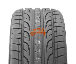 Pneu 275/35 ZR20 102Y RF Dunlop Spmaxx pas cher