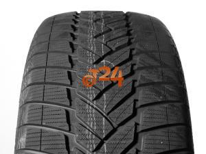 Pneu 275/45 R20 110V XL Dunlop Wtm3 pas cher