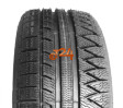 PROFIL   WINTER 225/45 R17 91 H