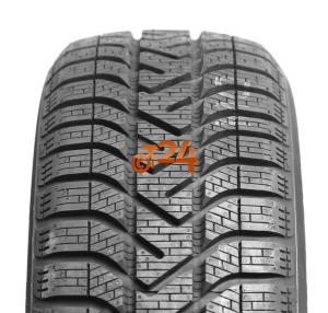 Pneu 195/50 R16 88H XL Pirelli W210c3 pas cher