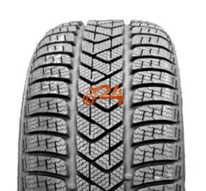 Pneu 285/35 R20 100W Pirelli Wi-Sz3 pas cher