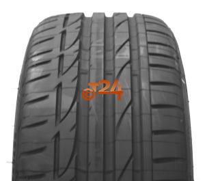 Pneu 235/40 R19 96Y XL Bridgestone S001 pas cher