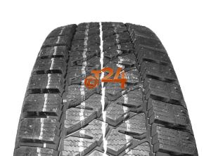 175/75 R14 99/98R Bridgestone W