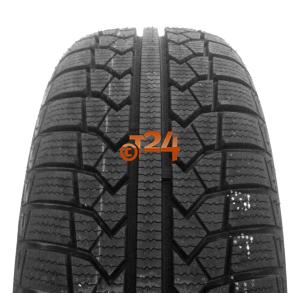 Pneu 175/55 R15 77H Momo Tires W1-Np pas cher