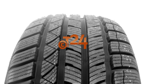 Pneu 215/40 R18 89V XL Momo Tires W2-Np pas cher