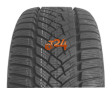 FULDA    CO-HP2 215/60 R16 99 H XL - C, B, 2, 72dB