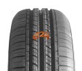 LINGLONG GR-ECO 155/70 R13 75 T - E, C, 2, 70dB
