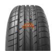 LINGLONG HP010 165/65 R13 77 T - E, C, 2, 67dB