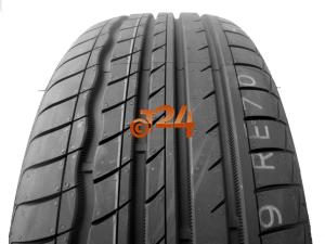 Pneu 225/55 ZR16 99W XL Momo Tires M3-Out pas cher