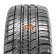KINGMEIL AS-1   175/65 R15 84 T