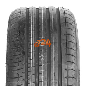 Pneu 215/50 ZR18 97W XL Ep-Tyres Phi-R pas cher