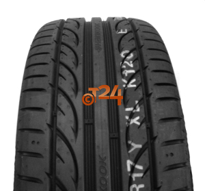 205/45 ZR17 88W XL Hankook K120