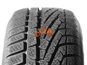 Pneu 285/40 R19 103V Pirelli W240sz pas cher