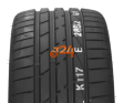 HANKOOK  S1EVO2 295/35ZR21 107Y XL - E, B, 2, 73dB
