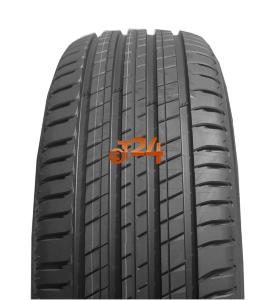 Pneu 295/40 R20 110Y XL Michelin La-Sp3 pas cher