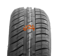 DUNLOP ST-RE2 175/65 R14 82 T - C, B, 2, 68dB DOT 2013