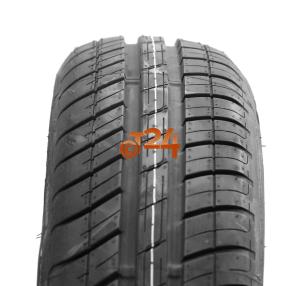 155/80 R13 79T Dunlop St-Re2