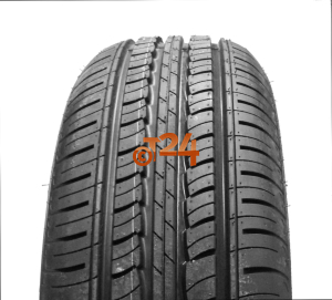 Pneu 185/60 R14 82H Windforce Gp100 pas cher