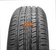 WINDFOR. GP100  165/65 R14 79 H - E, C, 2, 68dB