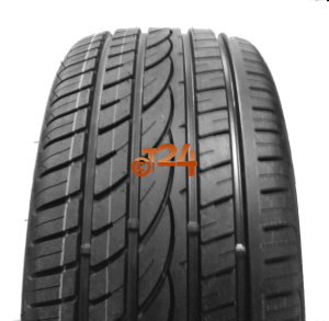 Pneu 245/40 R17 95W XL Windforce Catchp pas cher