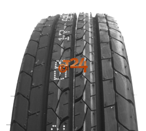 225/65 R16 112/110T Bridgestone R