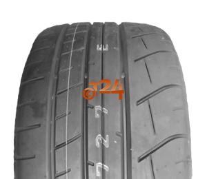 Pneu 285/35 ZR20 104Y XL Dunlop Gt600 pas cher